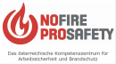 NoFire Safety GmbH